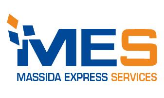 Express courier - Massida GROUP